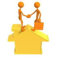 Dealing with MortgageArrears