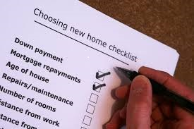 10 Critical Questions to Help You Choose The Right Mortgage. Part I