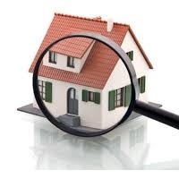 Basic Mortgage Terms You Should Know When Buying aHouse