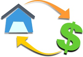 Mortgage Refinance Strategies
