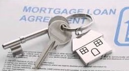 An Introduction to MortgageLoans