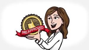 Pre-Qualified vs. Pre-Approved When Buying a Home