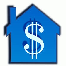 Avoiding Mortgage Mistakes That Can Cost YouMoney