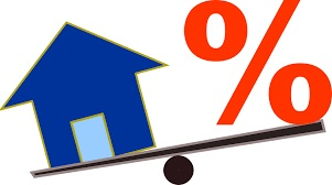 Do The Right Math: Compare Mortgage QuotesAccurately