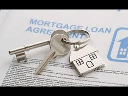 Top 10 Reasons to Use a Mortgage Broker vs. a BankLender