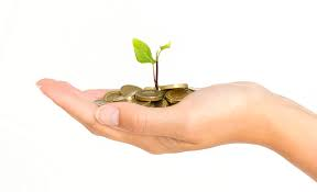 Some Money Saving MortgageTips