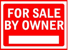 Investing in Real Estate: Motivated Sellers – How To FindOne?