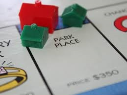 How to Find a Good Real Estate InvestmentProperty