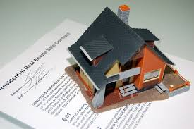 Good News! Fannie and Freddie Increase Loan Limits