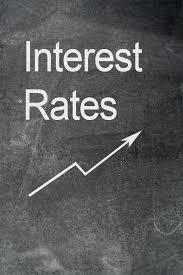 Mortgage Rates are Rising, What to Do?
