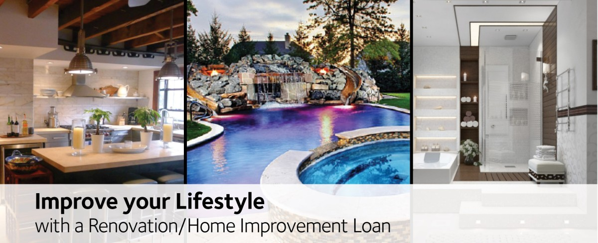 The Best Mortgage Program I have Come Across in 30Years